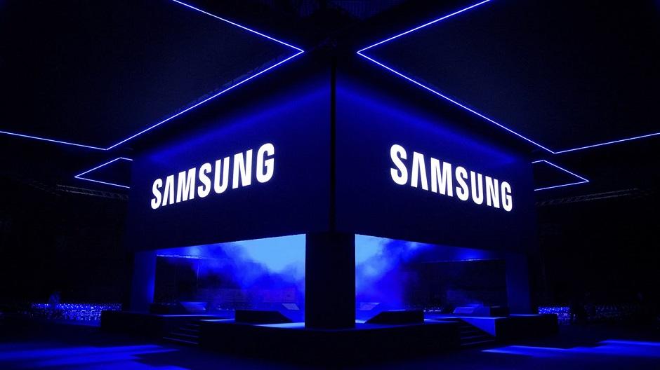 Samsung deve lançar Galaxy S9 em fevereiro