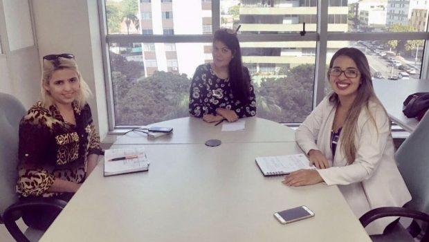Governo e OAB Goiás firmam parceria para assistir jovens em situação de vulnerabilidade