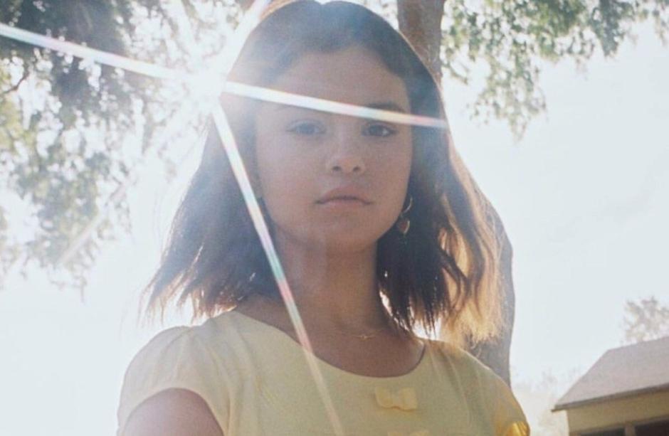 Selena Gomez anuncia data de lançamento do clipe de 'Fetish'