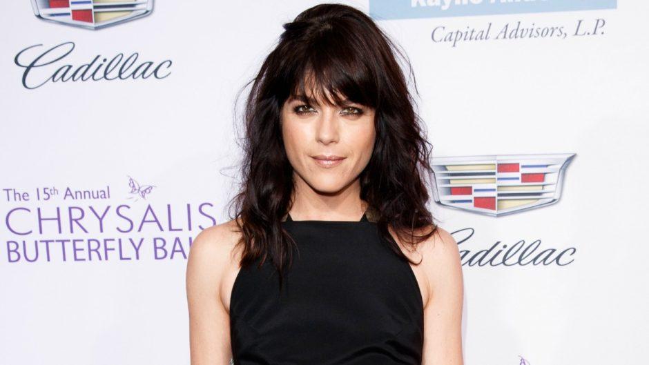 Selma Blair terá papel recorrente em nova versão de Atração Mortal