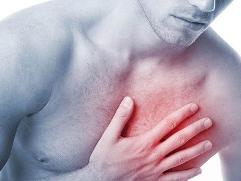 Homens ainda negligenciam o cuidado com a própria saúde