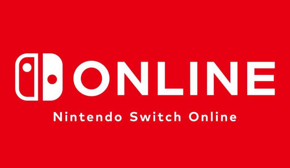 Nintendo vai lançar seu serviço de assinatura em setembro