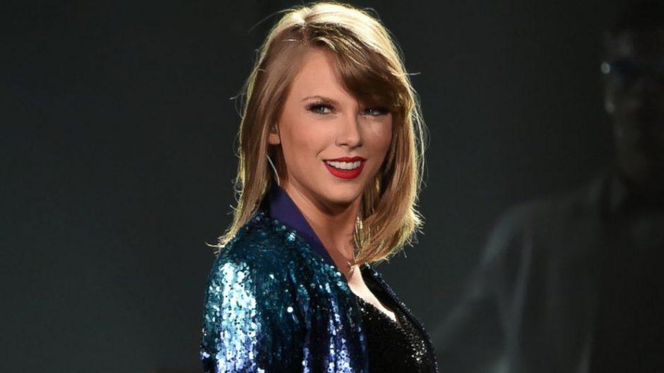 Taylor Swift tem primeira vitória no processo contra DJ que a teria assediado