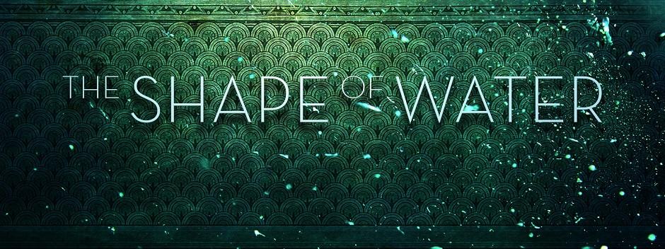 Guillermo Del Toro revela trailer de novo filme