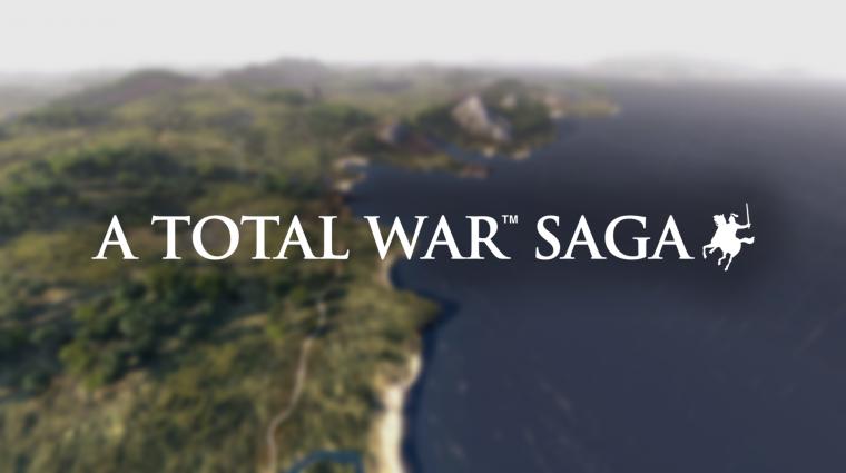 Total War ganhar linha de spin-offs