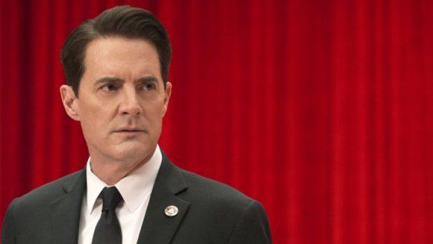 """""""Tudo vai fazer sentido"""", promete ator de Twin Peaks"""