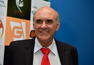 Morre em São Paulo o ex-goleiro Waldir Perez