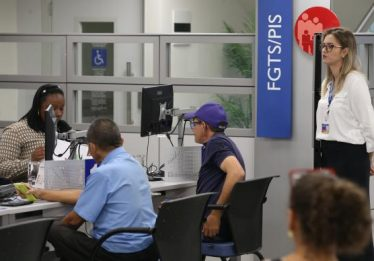 PIS/Pasep: resgate começa amanhã para trabalhadores de todas as idades