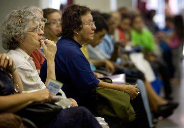 Confira para quanto pode ir a aposentadoria em 2019