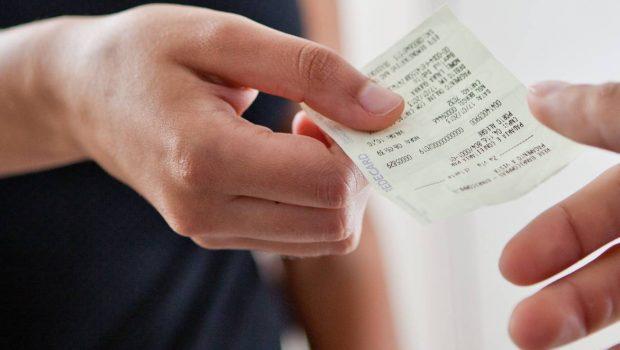 Contribuinte pode indicar entidade social para ganhar premiação da Nota Fiscal Goiana