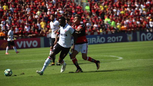 Flamengo perde em casa e demite o técnico Zé Ricardo