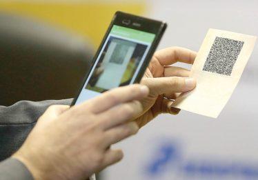 CNH Digital passa a valer em Goiás a partir de 30 de setembro