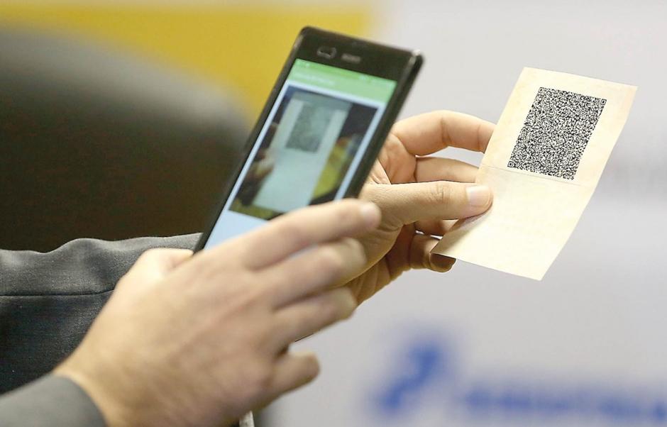 Além da CNH, goianos agora podem ter CRLV Digital