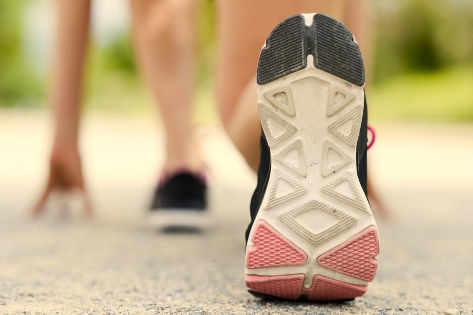 6ª Maratona em Movimento acontece neste domingo em Goiânia