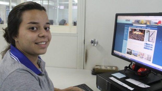 Jovem Cidadão terá mais mil novas vagas para o primeiro emprego em Goiás