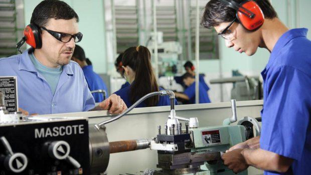 MEC prorroga prazo de inscrições para cursos técnicos do Pronatec