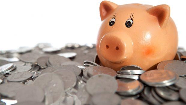Poupança tem melhor resultado para julho em três anos, diz Banco Central