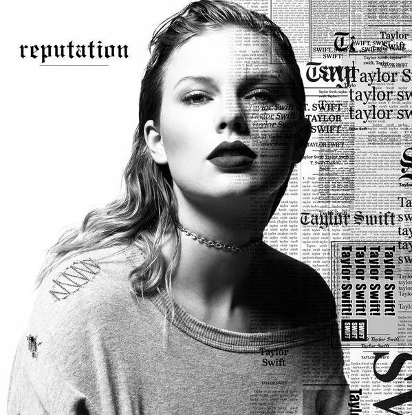 Taylor Swift divulga novo single, 'Ready For It'