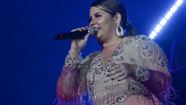 """Marília Mendonça sobre fim de noivado: """"com ou sem alguém, eu vou cantar sofrência"""""""