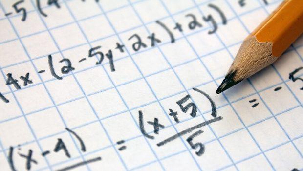 Brasil passa a integrar grupo de elite da União Matemática Internacional
