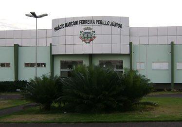 Vereador de Rio Verde e mais 14 são denunciados por associação criminosa e peculato