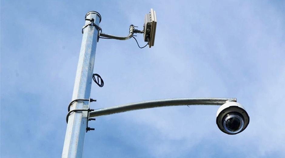 Vereador quer proibir videomonitoramento em Goiânia