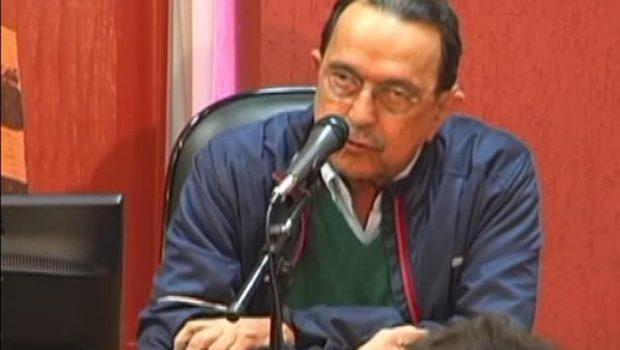 Morre em Porto Alegre Carlos Araújo, ex-marido de Dilma e ex-deputado