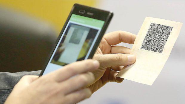 Detran-GO vai emitir 100 mil CNHs Digitais até o fim deste ano