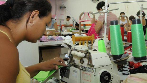 Prefeitura de Goiânia divulga 280 vagas de emprego