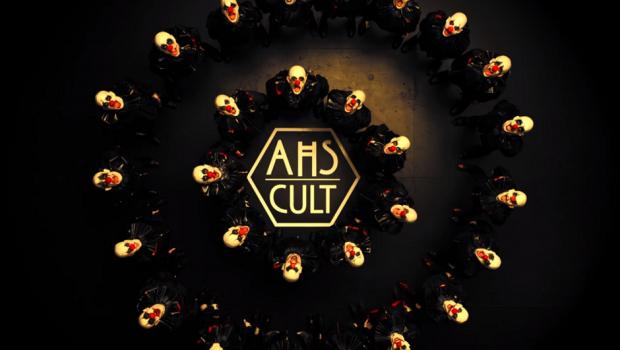 'American Horror Story: Cult' muda cena de tiroteio após ataque em Las Vegas