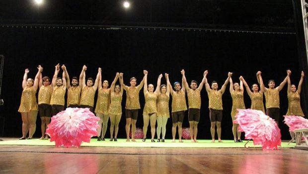 Projeto Movicidade vai premiar as melhores coreografias
