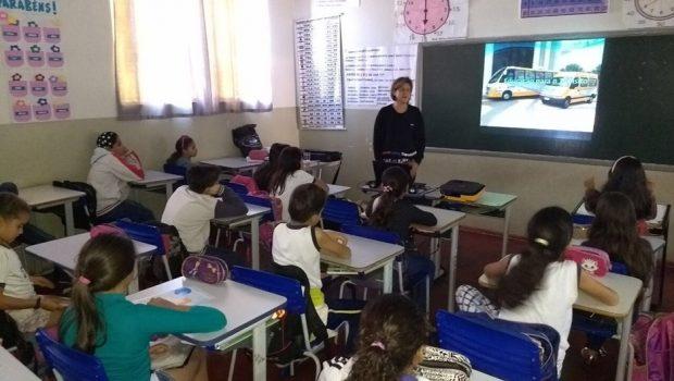 Detran em Ação estende programação durante a próxima semana em Itumbiara