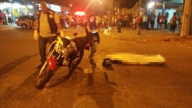 Motorista envolvido em acidente na Vila São José sabia de falhas na sinalização, diz delegada