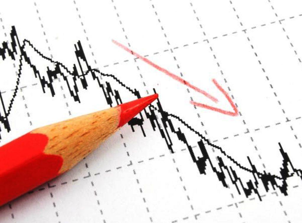 Greve dos caminhoneiros pode impactar recuperação econômica, diz ABIA