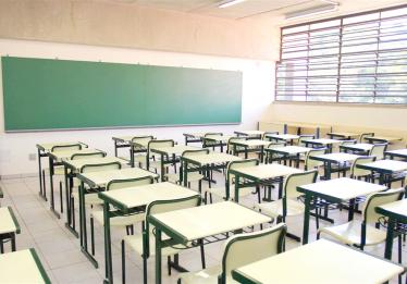 MPGO e MPF-GO recomendam à Seduce que cancele chamamento de OSs para escolas de Águas Lindas e Planaltina