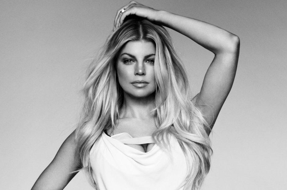 """Fergie sinaliza possível parceria com Anitta: """"estamos conversando"""""""