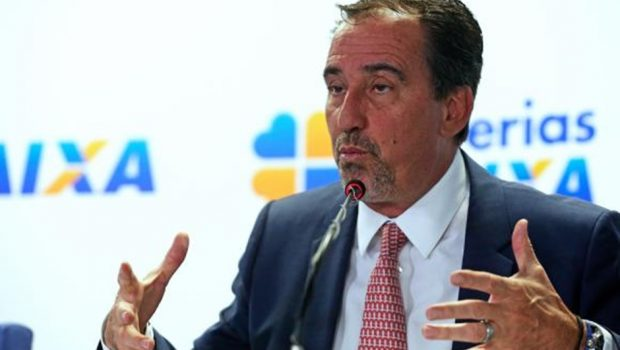 Saque das contas inativas do FGTS injeta R$ 44 bilhões na economia