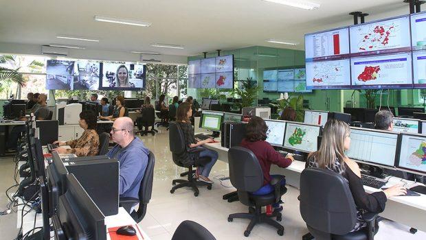 Pioneiro, Conecta Sus é replicado em Estados e municípios