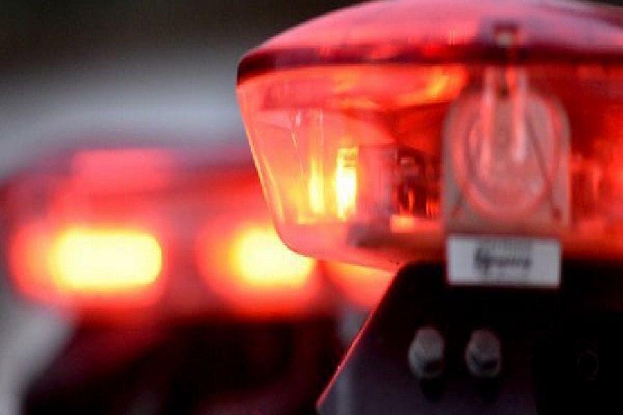 Adolescente morre e um homem fica ferido em tiroteio no Jardim Primavera, em Goiânia