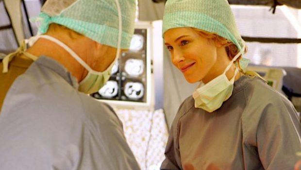 'Grey's Anatomy': atriz será substituída na 14ª temporada
