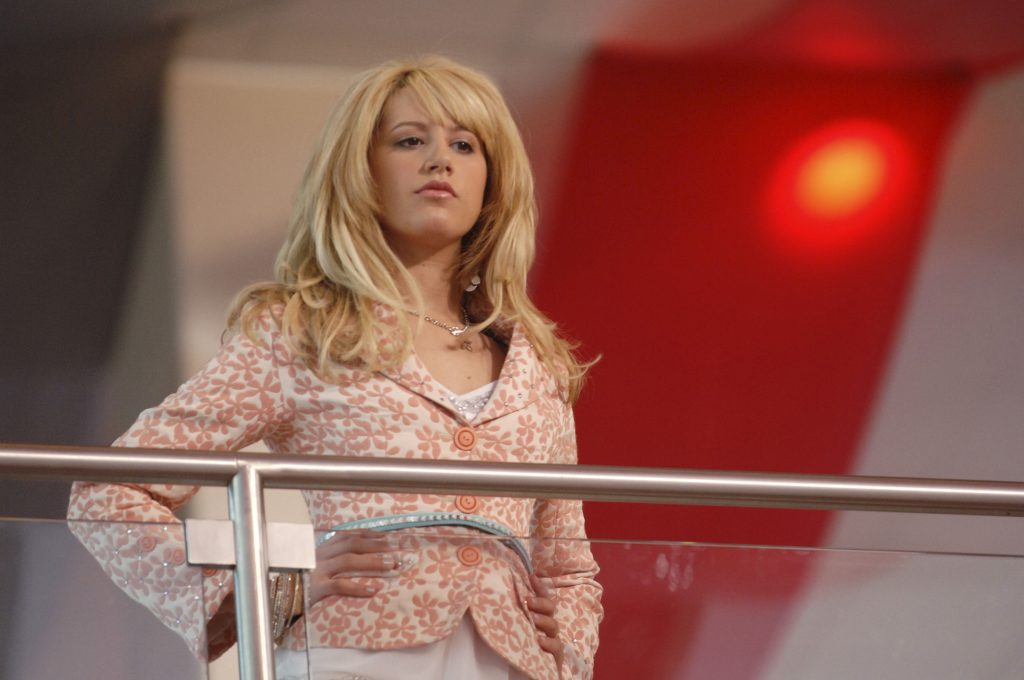 'High School Musical 4': trailer falso viraliza na internet e deixa fãs esperançosos