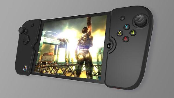 Nintendo está sendo processada por causa dos Joy-Cons