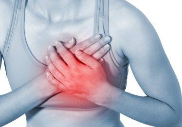 Estresse e sedentarismo são principais fatores de risco para problemas cardíacos