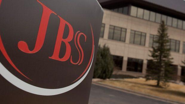 JBS é alvo de denúncia nos EUA por violar lei antitruste