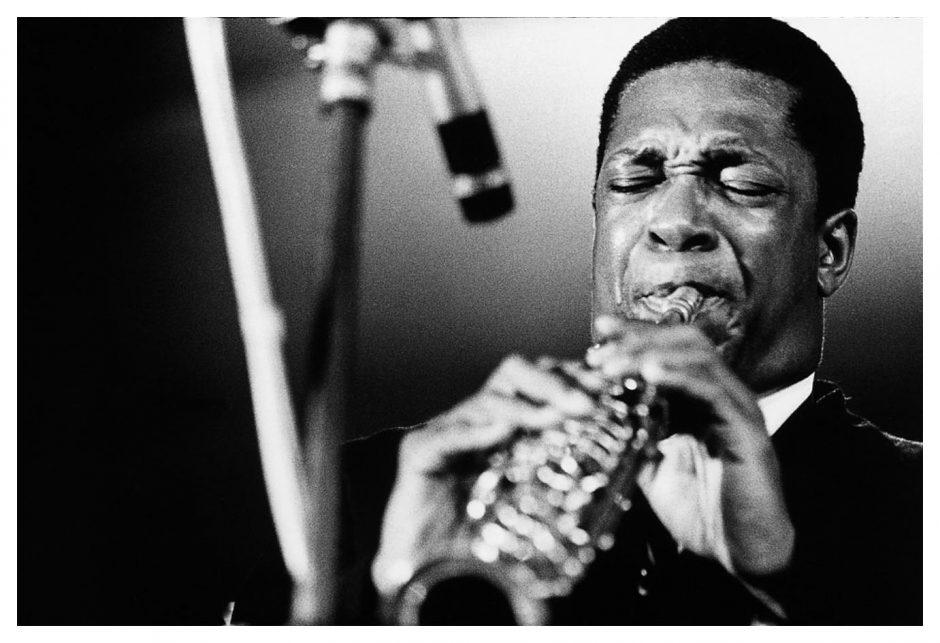 Lowbrow tem jazz na programação de quarta-feira