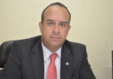 Juiz é baleado durante tentativa de assalto no Jardim Goiás, em Goiânia