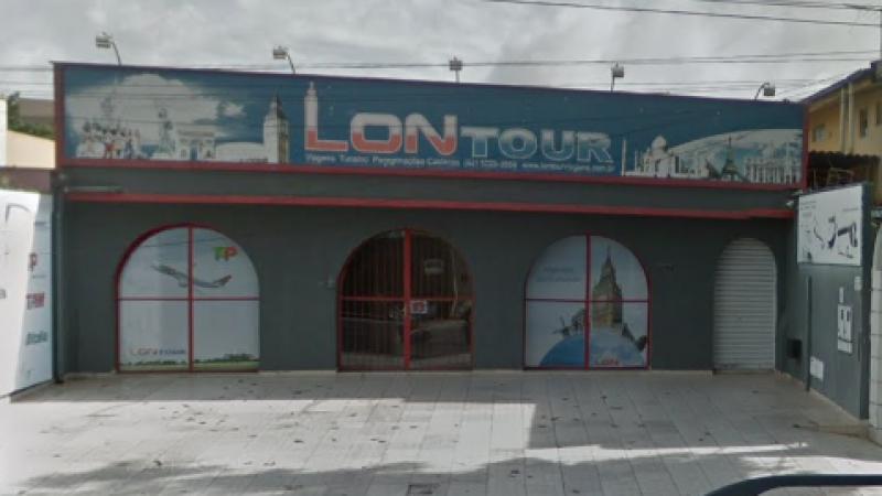 Ministério Público de Goiás propõe ação contra quatro agências no caso London Tour