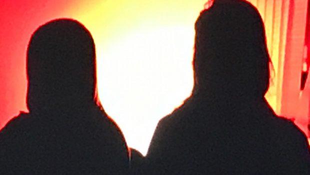 Mãe do jovem de 13 anos que matou adolescente em Goiânia acredita que o filho sofria bullying