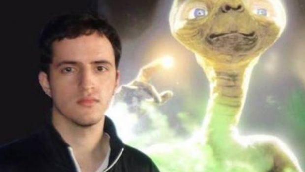 'Menino do Acre' reaparece após quatro meses desaparecido