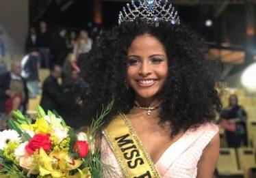 Representante do Piauí é eleita Miss Brasil 2017